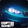 Drift Zone .. file APK for Gaming PC/PS3/PS4 Smart TV