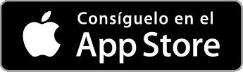Descárgala del App Store