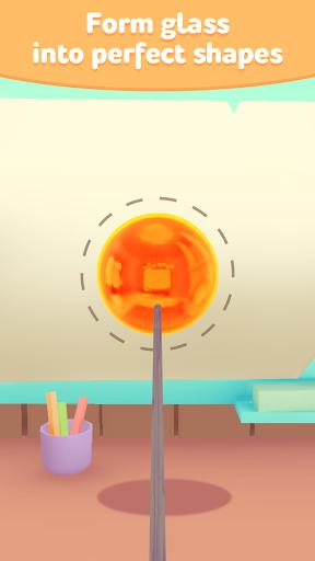Glassformer android2mod screenshots 4