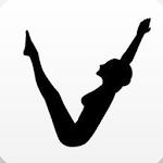 Studio V Pilates & Fitness
