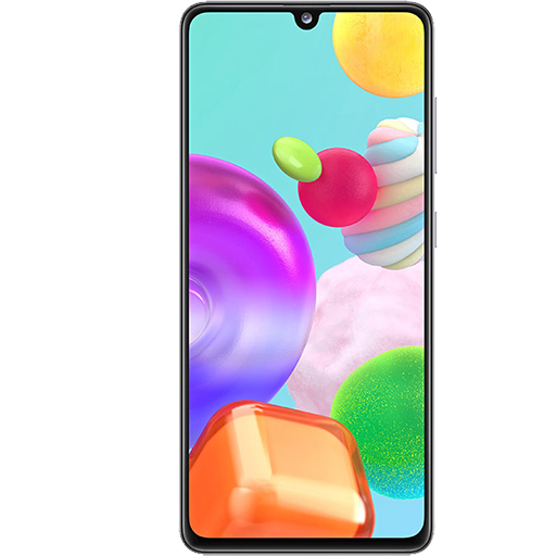 Wallpapers For Galaxy A41 Wallpaper التطبيقات على Google Play