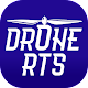 Download DroneRTS Viewer - 드론알티에스 For PC Windows and Mac