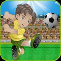 Soccer Star Football icon
