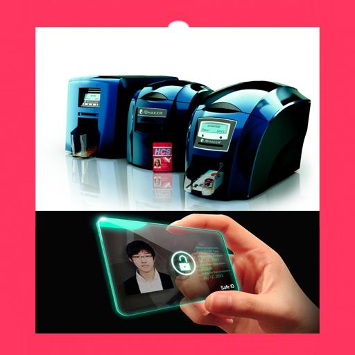 Fake ID Generator Pro