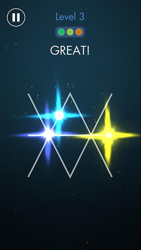 Looper! the magical Ball screenshot 2