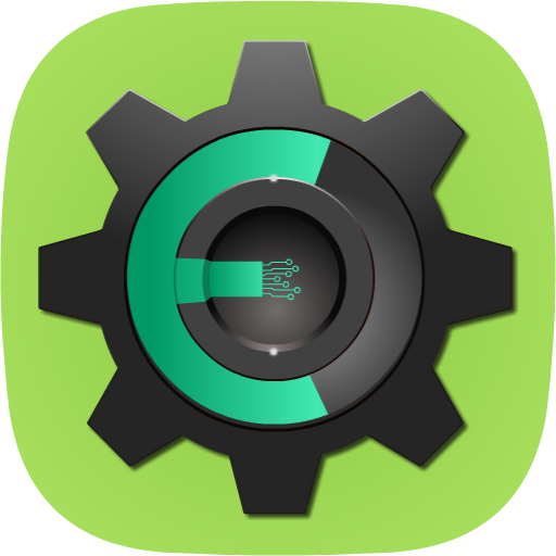 App Insights: Cheat Engine: Speed Booster & Battery Saver