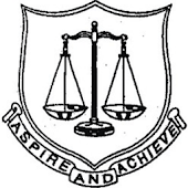Army Institute of Law-Eshiksa