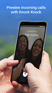 Google Duo – High Quality Video Calls 3