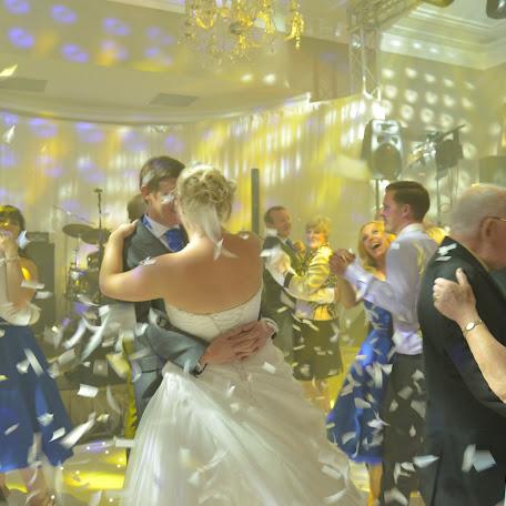 Wedding photographer Martin Johnson (johnson). Photo of 21.05.2015