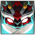 Assassin Lord : Idle RPG icon