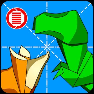 Origami 2 Gratis