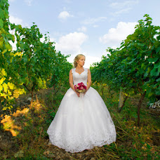 Wedding photographer Teo Aladashvili (Teo259). Photo of 03.11.2016