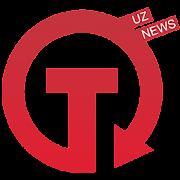 Today.uz - Yangiliklar portali