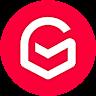 com.gmelius.app