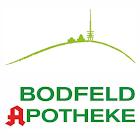 Bodfeld Apotheke icon