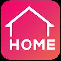 Room Planner: Home Interior & Floorplan Design 3D icon