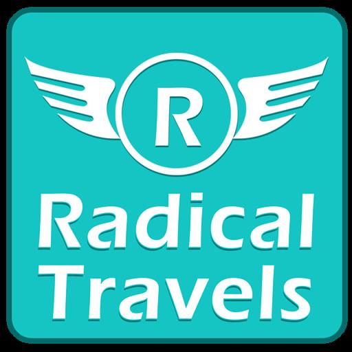 Radical Travels