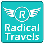 Radical Travels