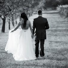 Wedding photographer Giulio Boiano (boiano). Photo of 30.01.2014