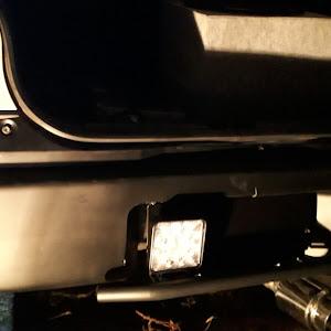 スピアーノ HF21S のカスタム事例画像 ウタヲさんの2019年10月16日23:21の投稿