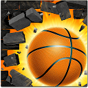 Basket Wall - Bounce Ball & Dunk Hoop 1.0.4
