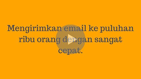 Mengirimkan Email Dengan Kirim.Email