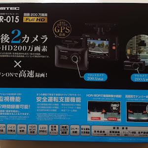 ムーヴキャンバス LA800S Gメイクアップ Limited SA Ⅲのカスタム事例画像 ぷよ吉さんの2019年11月17日15:03の投稿