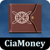 CiaMoney Money Manager