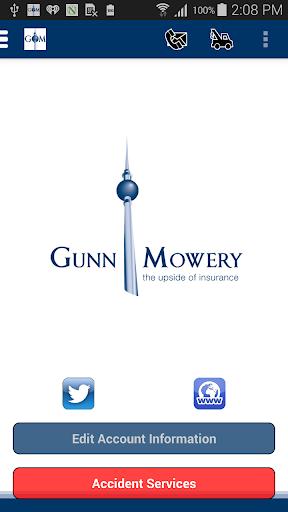 Gunn Mowery LLC