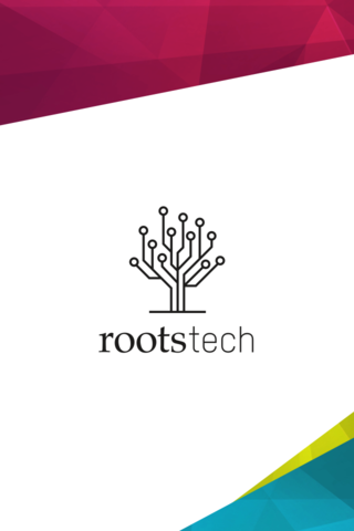 RootsTech- screenshot