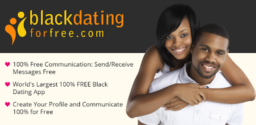 5 Best Asian and Black Dating Site Options ( Free Trials)