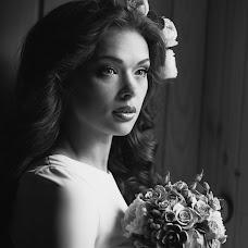 Wedding photographer Olga Radosteva (Cleopatra). Photo of 17.05.2014