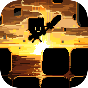 Tap Rising v1.6 APK (Mod Unlimited Money)
