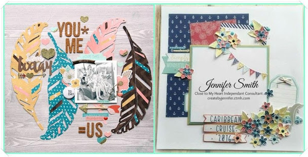 Diy Great Scrapbook Idea Album Apps On Google Play