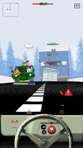 HumV Dogs Legend 1.8.8 screenshots 6