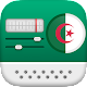 Algeria Radio for PC-Windows 7,8,10 and Mac
