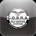 C.O.B.R.A. Defense Miami icon