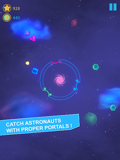 玩免費街機APP|下載Portals Master app不用錢|硬是要APP