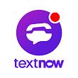 دانلود TextNow