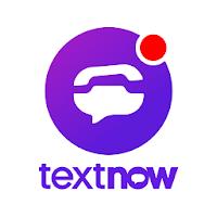 TextNow Free Texting  Calling App