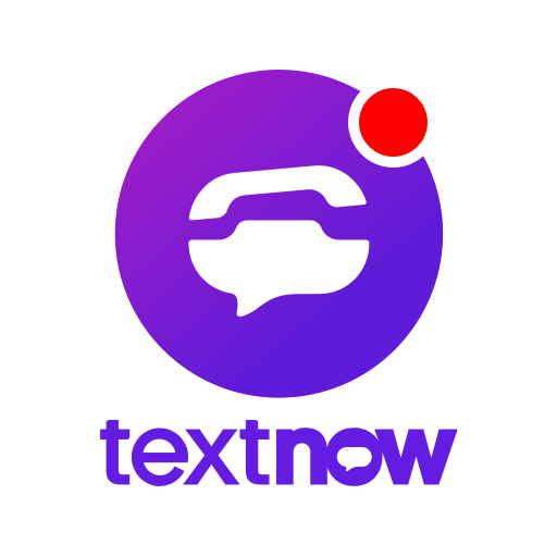 TextNow Premium 20.4.0.1 Apk Unlocked full  for Android