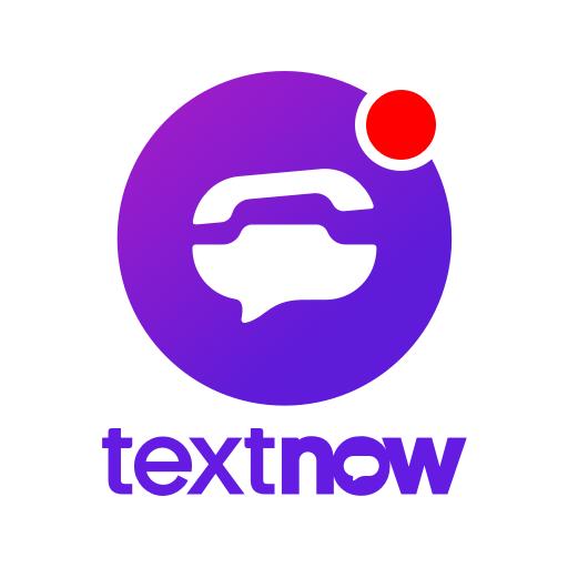 TextNow – free text + calls v20.31.0.2 [Premium] [Latest]