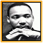 Martin Luther King apk