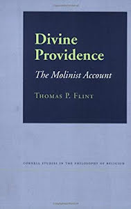 DIVINE PROVIDENCE THE MOLONIST ACCOUNT