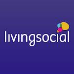 LivingSocial Australia