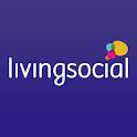 LivingSocial Australia icon