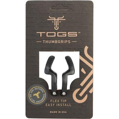 Togs Flex Thumb Grips
