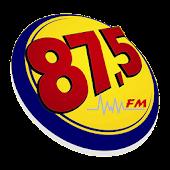 Tropical FM 87.5