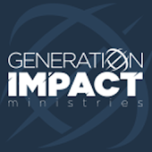 Generation Impact Ministries