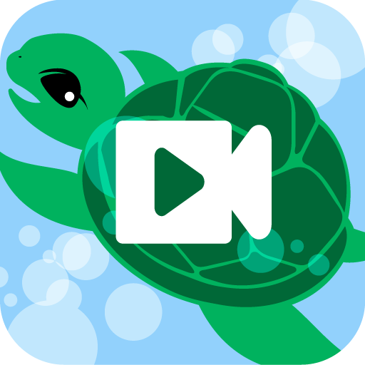 EasySlow - VideoPlayer 遊戲 App LOGO-APP開箱王